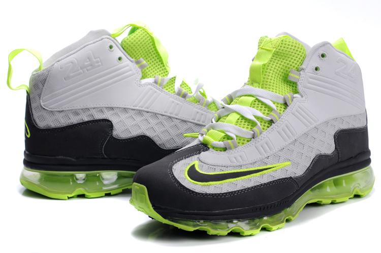 nike-air-max-jr-neon-green