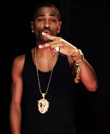 big-sean-lion-head-chain-rolex-ring