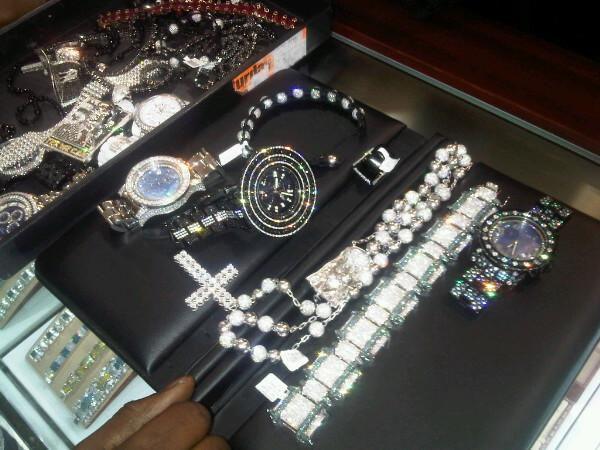 breitling-random-jewelry