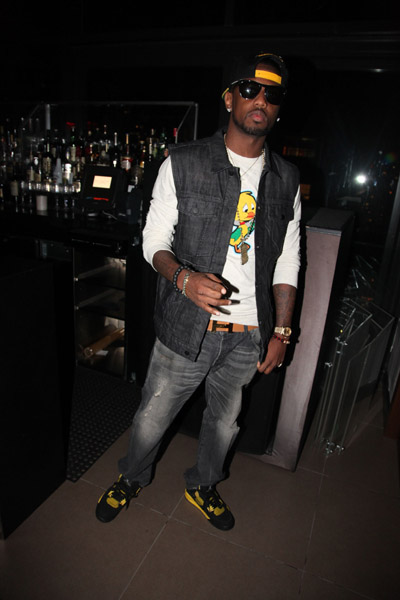 fabolous-air-jordan-iv-4-thunder-hermes-belt