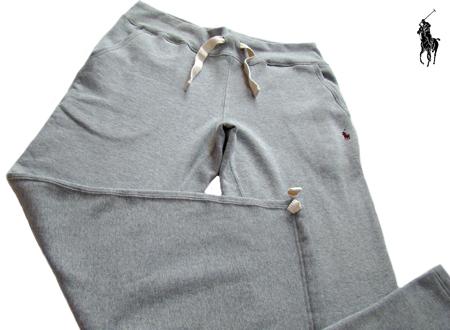 grey-polo-sweatpants