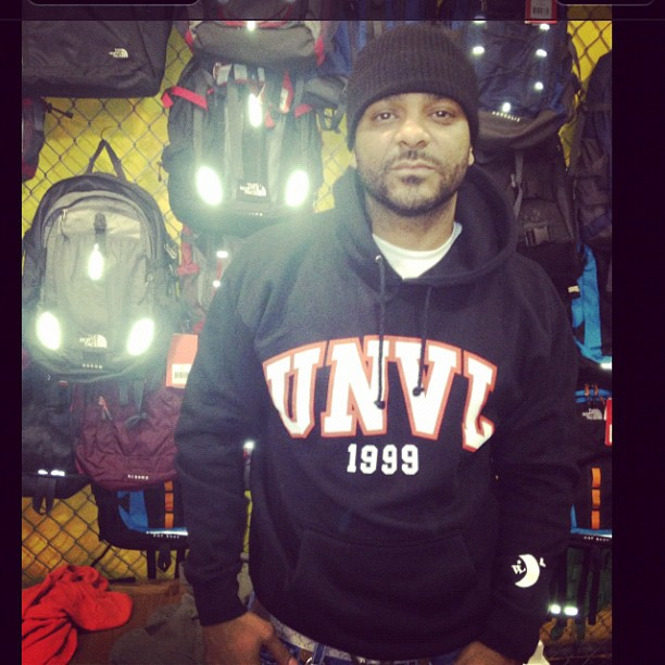 jim-jones-unvl-vampire-life-hoody