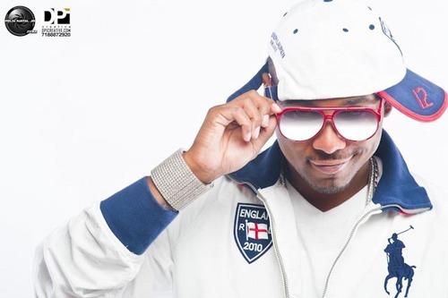 juelz-santana-gucci-shades-polo-england-track-jacket