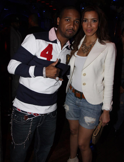 juelz-santana-polo-rugby-belt