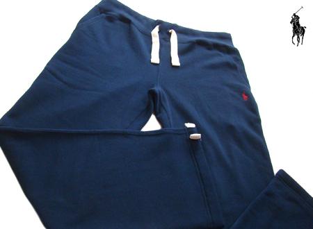 navy-polo-sweatpants