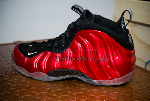 nike-foamposite-red-2012
