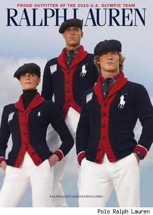 ralph-lauren-olympic-games-shawl-cardigan