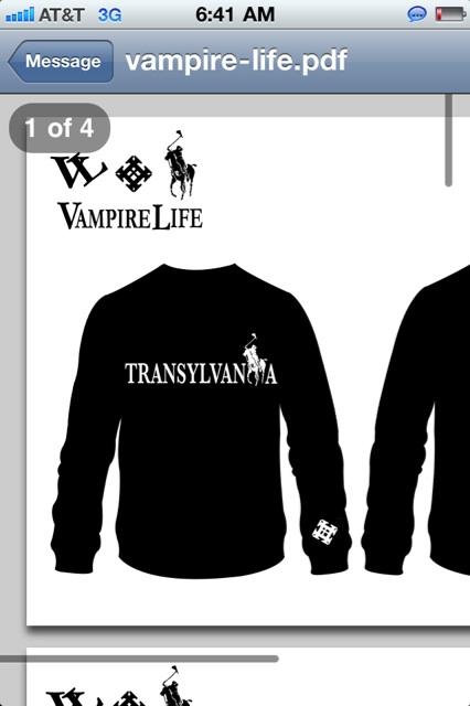 vampire-life-crewneck-sneak