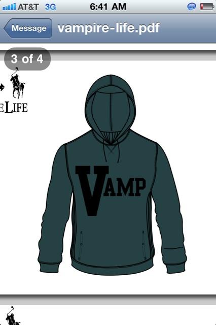 vampire-life-hoody-preview