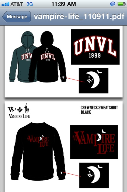 vampire-life-new-hoodies-crewneck