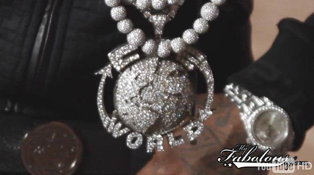 young-jeezy-cte-world-bead-chain-rolex