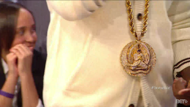 young-jeezy-euphanasia-chain-gold-rope
