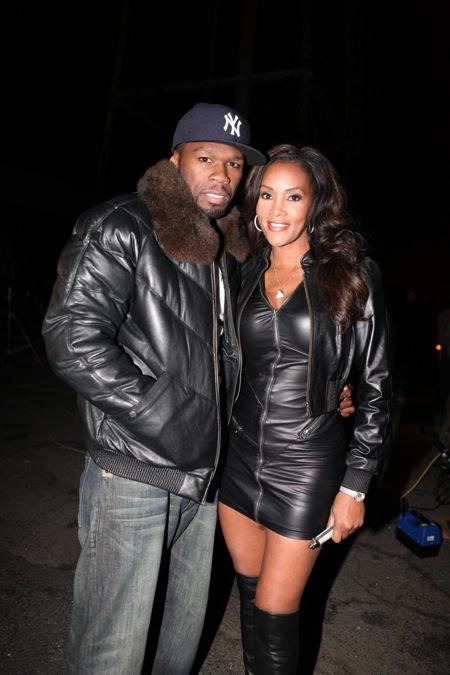 50-cent-vivica-fox-double-goose-v-bomber-jacket