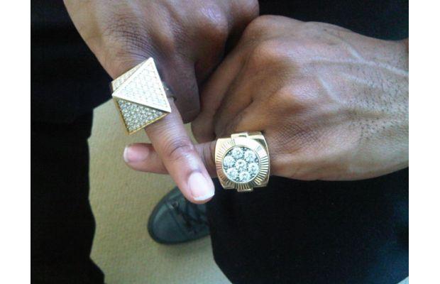 Big-Sean-rings