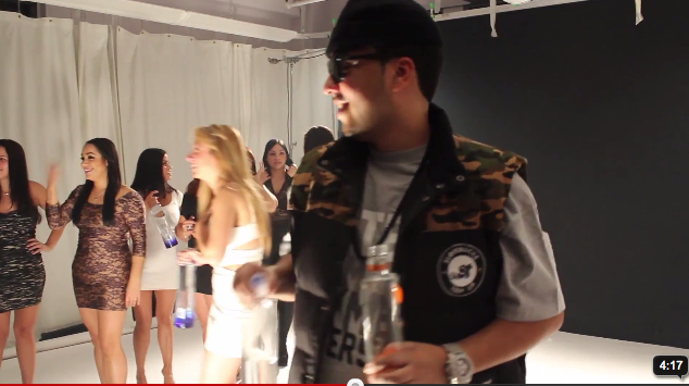 French-montana-slowbucks-camo-vest