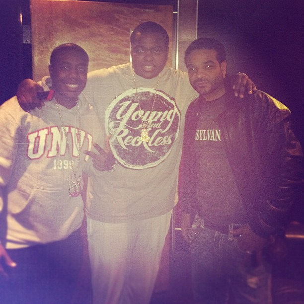 Jim-Jones-Sean-Kingston-Vampire-Life