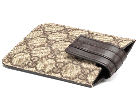 brown-leather-gucci-iphone-4-case