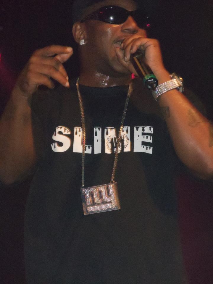 camron-slime-shirt-ny-new-york-chain