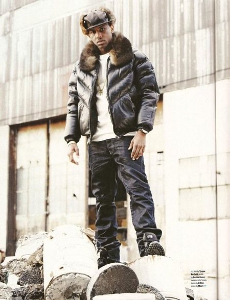fabolous-double-goose-v-bomber-jacket