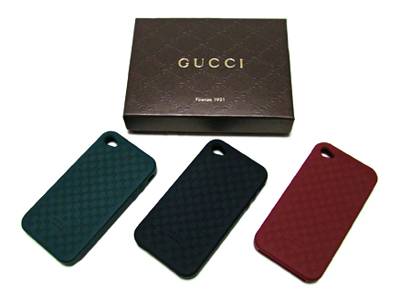 gucci-iphone-4-cases