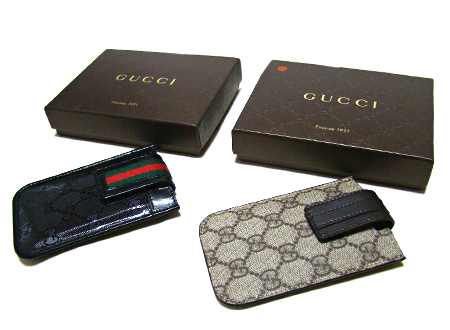 gucci-leather-iphone-4-cases