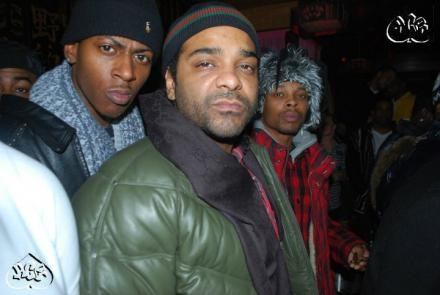 jim-jones-double-goose-v-bomber