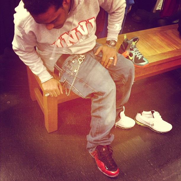 jim-jones-vampire-life-foamposite-red