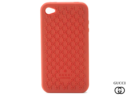 orange-gucci-iphone-4-case