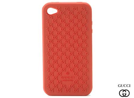 orange-gucci-iphone-4-case