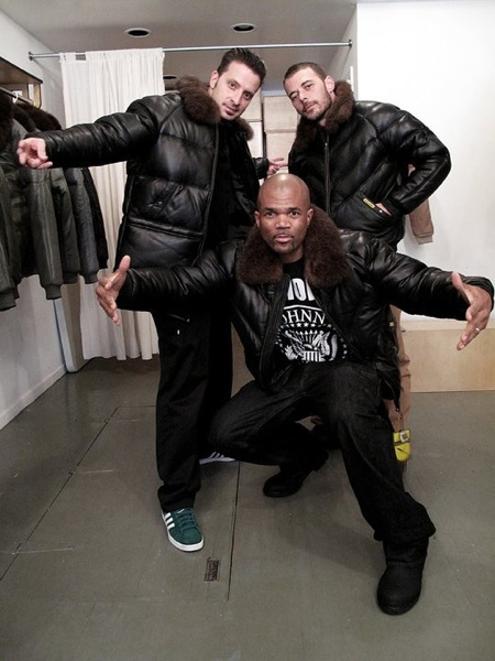 run-dmc-double-goose-v-bomber-jacket