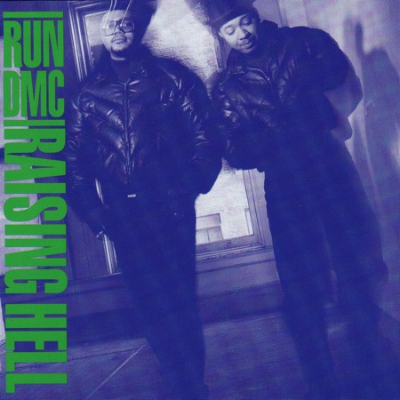 run-dmc-raising-hell-double-goose-v-bomber-jacket