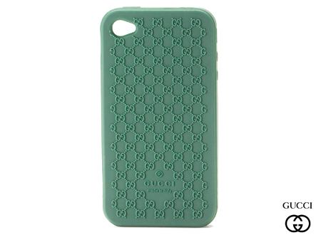 teal-green-gucci-iphone-4-case