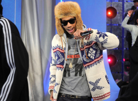 wiz-khalifa-scotch-and-soda-cowichan-zip-sweater