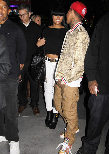 Tyga-Christian-Louboutin-Clippers-2