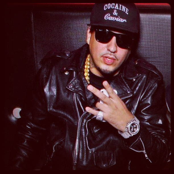 french-montana-crooks-castles-cocaine-caviar-hat-fitted-snapback