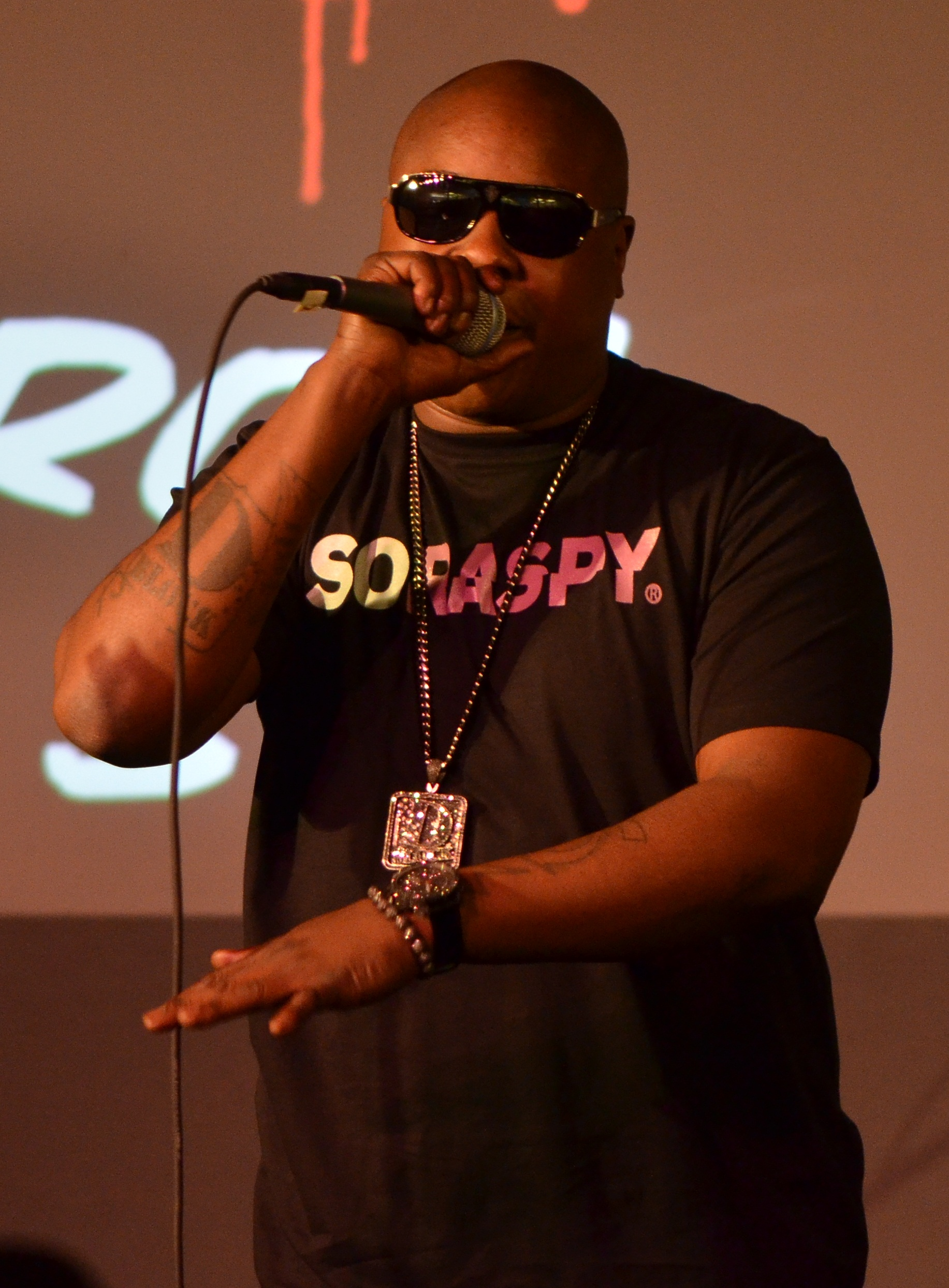 jadakiss-so-raspy-d-block-black-diamonds-chain-bead-bracelet-jacob