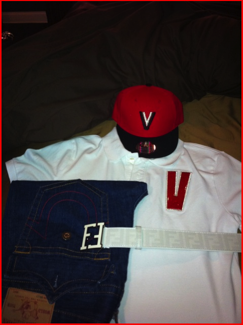 jim-jones-vampire-life-splash-polo-fendi-belt-true-religion