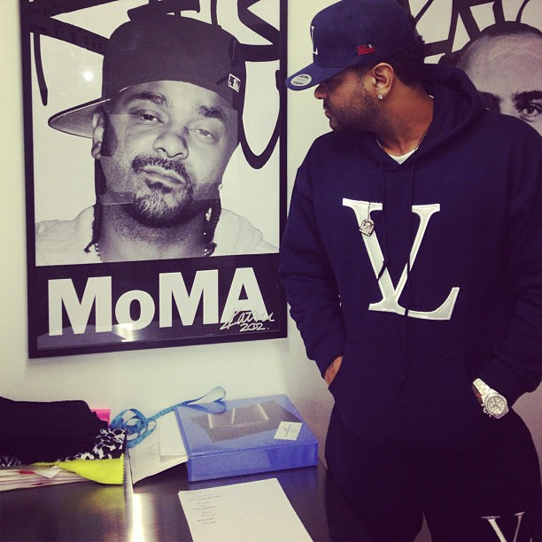 jim-jones-vampire-life-vl-logo-sweatsuit-moma