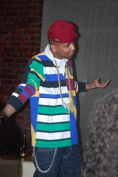 juelz-santana-ralph-lauren-rugby-patches