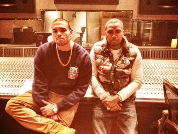 nas-moncler-camo-tibet-vest-chris-brown