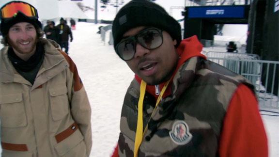 nas-winter-x-games-moncler-tibet-camo-vest