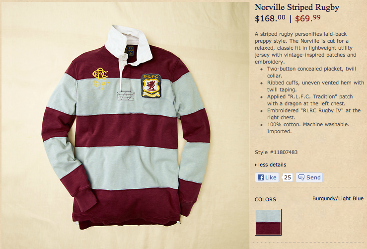 norville-striped-rugby-ralph-lauren-polo