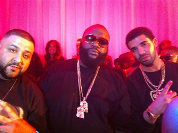 rick-ross-drake-dj-khaled-jesus-pieces
