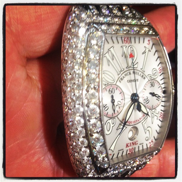 rick-ross-franck-muller-king-consquistador-iced-out