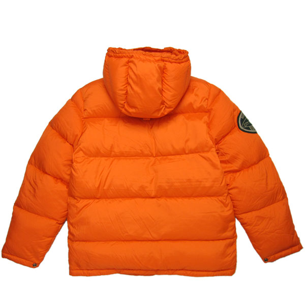 rugby-orange-down-jacket-ralph-lauren