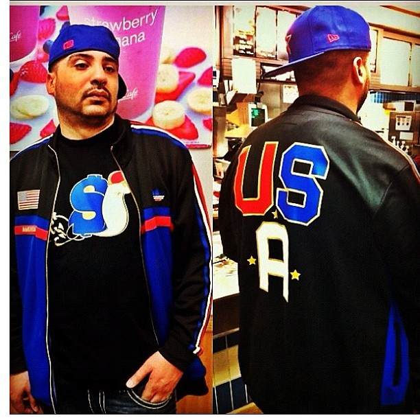 slowbucks-shirt-adidas-jacket-usa