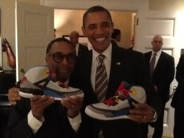spike-lee-president-barack-obama