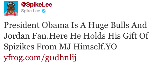 spike-lee-twitter-barak-obama