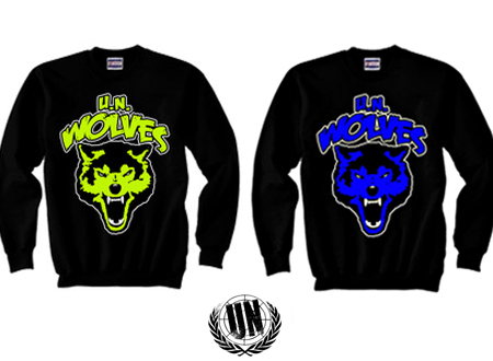 us-now-the-un-clothing-crewneck