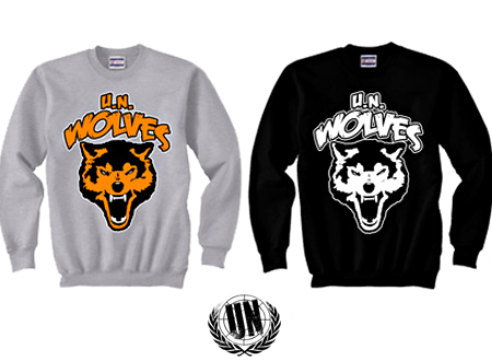us-now-un-wolves-crewneck